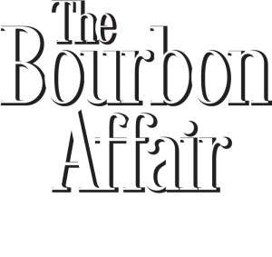 The Bourbon Affair Logo